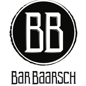 Bar Baarsch