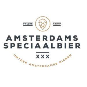 Amsterdams Speciaalbier