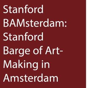 Stanford BAMsterdam