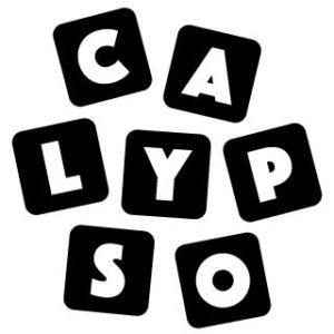 Bar Bistro Calypso