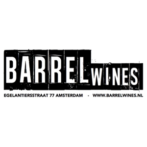 Barrel Wines