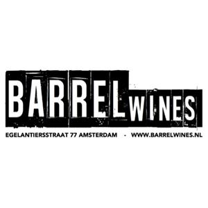 Barrel Wines