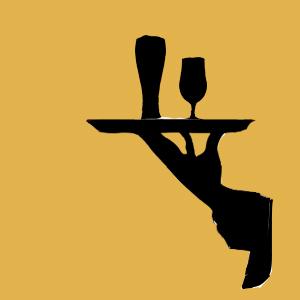 bediening-logo