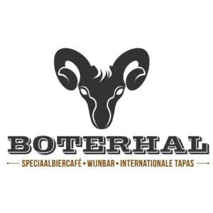Boterhal