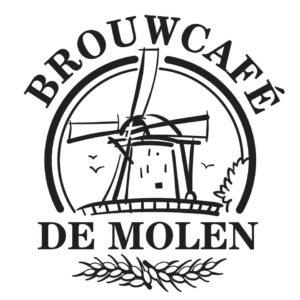 Brouwcafé de Molen