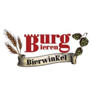 Burgbieren Bierwinkel