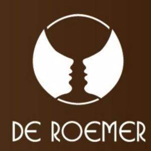 De Roemer