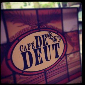 Café de Deut