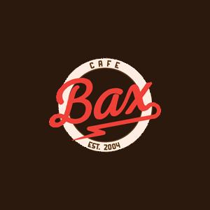 Café Bax