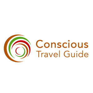 Conscious Travel Guide
