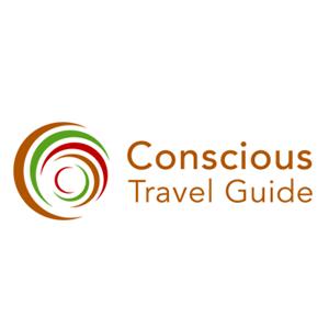 Conscious Travel Guide – Bier & Eten Bij Troost