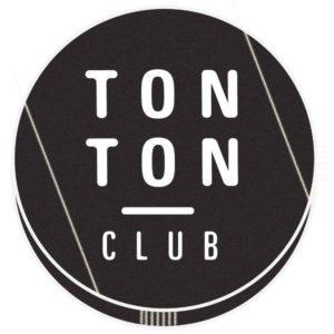 TonTon Club