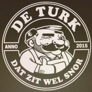 De Turk
