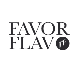 FavorFlav – Food Top 100