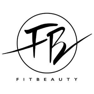 Fitbeauty – Hamburger Hotspot