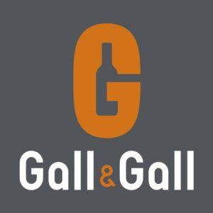 Gall & Gall (Buitenveldertselaan)