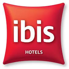 Ibis Hotels City West