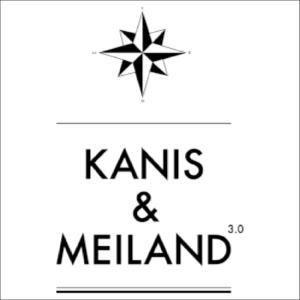 Kanis en Meiland