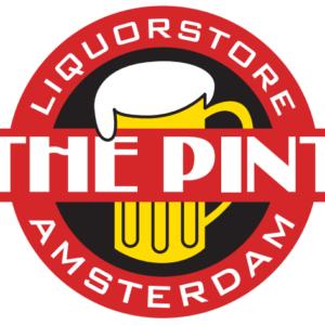 Liquorstore The Pint