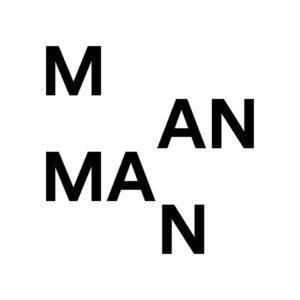 MAN-MAN – De Tofste Bierbrouwerijen Van Amsterdam