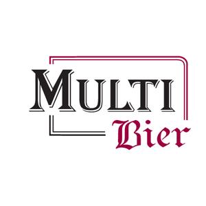 Multibier