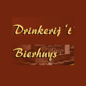 Drinkerij 't Bierhuys