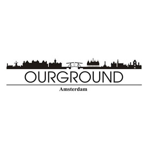 OURGROUND