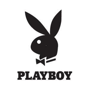 Playboy – Brouwerijen