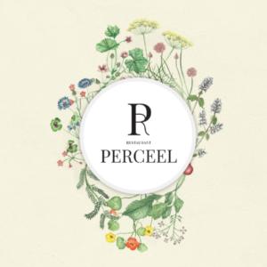 Restaurant Perceel