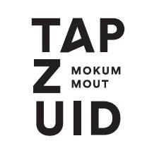 TAPZUID