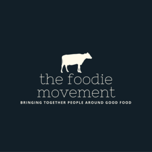 The Foodie Movement
