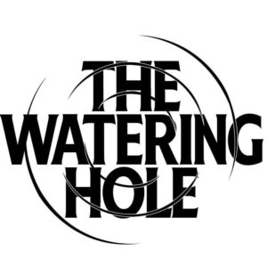 The Wateringhole