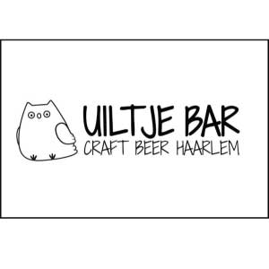 Uiltje Craft Beer Bar