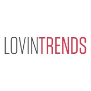 Lovin Trends