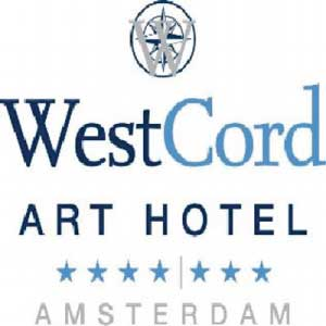 Westcord Art Hotels