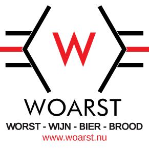 Woarst