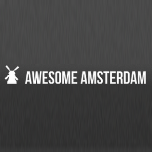 Awesome Amsterdam – Brouwerijen in Amsterdam