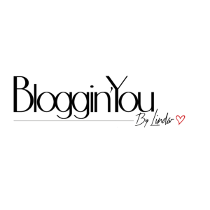 Bloggin' You