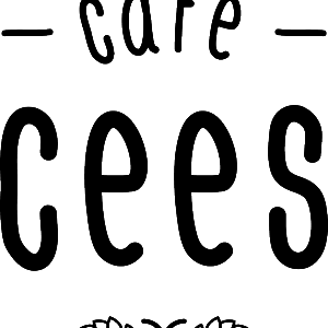 Cafe Cees