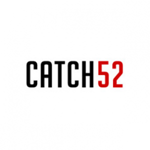 Catch 52 – Troost De Pijp