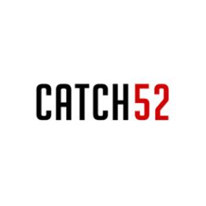 Catch52 – Toiletbezoekwaardige Zaken In Amsterdam