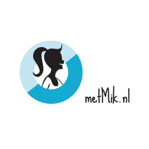 metMik.nl – Troost Westergas