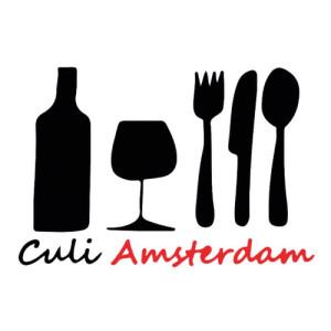 Culi Amsterdam – Troost Westergas