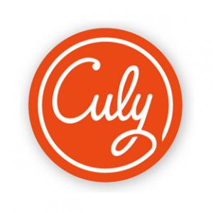 Culy.nl – Troost De Pijp