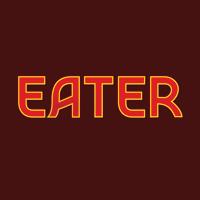 Eater.com – Hotspots in Amsterdam