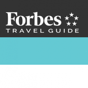 Forbes Travel – Brouwerijen In Europa