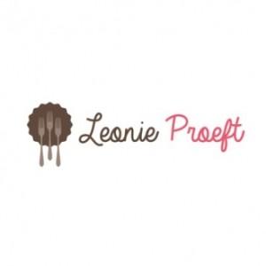 Leonie Proeft