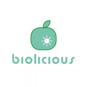 Biolicious