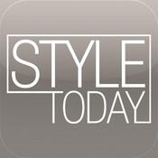 Style Today – Favo Bierterrassen