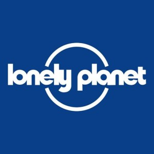 TOP choice by Lonely Planet